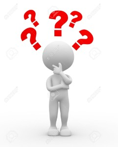 21138688-3d-people-man-person-and-question-mark-Confusion-Stock-Photo
