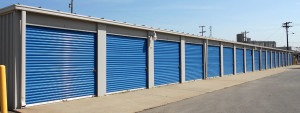 Storage-Units1